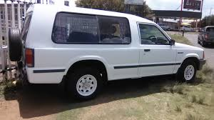 1993 Ford Courier | Junk Mail 1993 Ford F250 2 Owner 128k Xtracab Pickup Truck Low Mile For Red Lightning F150 Bullet Motsports Only 2585 Produced The Long Haul 10 Tips To Help Your Run Well Into Old Age Xlt 4x4 Shortbed Classic 4x4 Fords 1st Diesel Engine Custom Mini Trucks Ridin Around August 2011 Truckin Autos More 1993fordf150lightningredtruckfrontquaertop Hot Rod Readers Rote1993 Regular Cablong Bed Specs Photos Crittden Automotive Library