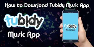 Tubidy Music App Download Tubidy Music App for Android