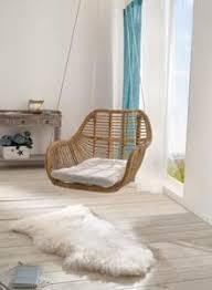 hängesessel für indoor outdoor günstig kaufen