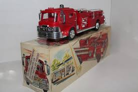 USED VINTAGE 1970 Hess Toy Fire Engine Truck In Original Box W ... Fire Truck Gallery Eone 3 Essential Parts Of Your Used Moffett For Sale Bobby Park Lashins Auto Salvage Wide Selection Helpful Service And Priced News Ferra Apparatus Deep South Trucks Built Strong As A Tank Firefighter One Department Western Center Used 2006 Freightliner Century For Sale 2004 1999 Ford Ranger Xlt 40l V6 Engine Subway Us Forrest Eyellgeteven Flickr Amazoncom Paw Patrol Ultimate Rescue With Extendable