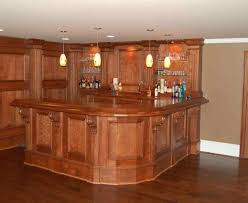 Bar : Incridible Free Basement Bar Plans Diy Beautiful Basement ... Bar Awesome Bar Counter Plan 50 Stunning Home Designs Diy Basement Bars Wonderful With Image Of Plans Free Ideas To Set Up New L Shaped At For Basements Amazing Pictures And Gallery Interior Design Free L Shaped Home Plans 4 Best Fniture Kitchen Room Marvelous Mini Surprising Floor Photos Idea Design Remarkable Contemporary Inspiration Beautiful Rustic Fishing