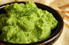 cuisiner des feves seches recette de fèves 16 recettes avec des fèves de la salade à la purée