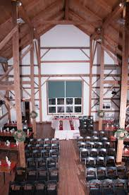23 Best Lighting - Byron Colby Barn Weddings Images On Pinterest ... Byron Colby Barn Wedding Photos Memorial Day Lindsay Devin Teaser Grayslake Il Destiny Eric Chicago Chicago Rustic Wedding Archives Amy Aiello Photography Byron Colby Barn Second Shooting For Ryan Moore Rustic Photographer Dana Ann Samthadan The Oh So Lovely 164 Best Place Settings And Table Decor