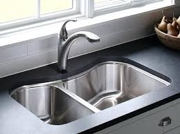 kitchen sink styles 2016 kitchen sink styles bowl kitchen sink best of kbis trough