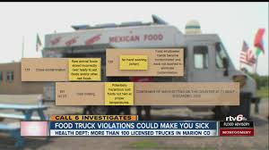 Indianapolis Food Trucks | Health Inspections Find Critical ... Pi Indy Indianapolis Food Trucks Roaming Hunger Ameriplexindianapolis Celebrates Tenants With Truck Festivals Nacho Mamas Peruvian Cravings In Indiana Mobile Pin By Carol Cox On Vacation Ideas Pinterest Truck Greiners Friday Best Georgia Street Eats Monthly Caveman Facebook 18 Dating Profiles The Every State Taste Of Home Interesting Brightstars Parking Lot Lunch Party Blood Drive