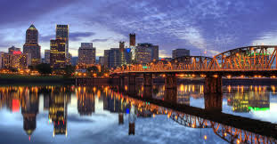 100 Used Trucks Portland Oregon Autobon Auto Sales OR New Cars Sales Service