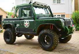 LAND ROVER DEFENDER 90 300 Tdi Auto Challenge Truck/ Off Roader ... 1966 Land Rover Recovery Truck Uncrate Roughing It 1988 Defender 110 V8 Bring A Trailer 90 Cab Youtube Beautiful Scale Radio Controlled Truck Scale Startech Range Pickup News Specifications Pictures With Car Unlocked Gta5modscom Puma Tdci High Capacity Pick Up Traxxas Trx4 Trail Crawler Ultimate Edition 90110 Urban Truck Adv6 Spec Wheels Adv1 Military Items Vehicles Trucks