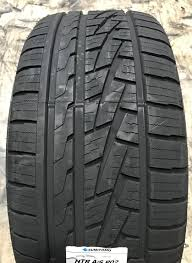 2 NEW 245/55R19 Sumitomo HTR A/S P02 Tires 245 55 19 2455519 R19 ... Sumitomo Uses Bioliquid Rubber Improves Winter Tire Grip Tires Truck Review Dealers Tribunecarfinder Tyrepoint Search St908 1000r20 36293 Speedytire Sumitomo St938se Wheel And Proz Century Tire Inc Denver Nationwide Long Haul Greenleaf Missauga On Toronto American Racing Mustang Torq Thrust M Htr Z Ii 9404 Iii Series Street Radial Encounter At Sullivan Auto Service Enhance Cx Ech Hrated 600