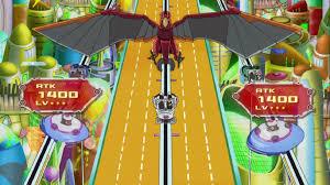 Fun Yugioh Deck Archetypes by Magnet Yu Gi Oh Fandom Powered By Wikia