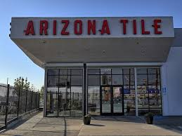 Arizona Tile Granite Anaheim by Arizona Tile 15 Photos U0026 25 Reviews Flooring 11308 Penrose