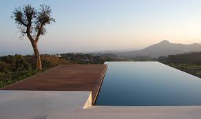 100 Mclean Quinlan Architects Villa In Andalucia By McLean 10