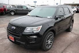 New 2018 Ford Explorer Sport $51,000.00 - VIN: 1FM5K8GT3JGA67159 ... Vin Diesel Lifestyle Xxx Carshousenet Worth The 2015 Nissan Frontier Vin 1n6ad0ev5fn707987 Auto Value 2017 Chevrolet Malibu Pricing For Sale Edmunds 2012 Gmc Sierra Z71 4x4 1500 Slt Truck Crew Cab Has 1947 3500 Stingray Stock C457 For Sale Near Sarasota Fl How To Find Your Number Youtube 2013 Ram 2500 3c6ur5gl7dg599900 Land Rover Defender Story Told By The Check My Vin User Manuals New 2018 Ford Explorer Limited 45500 1fm5k7f8xjga13526