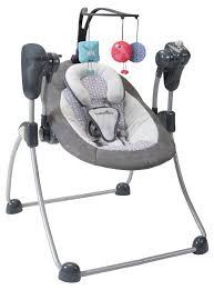 transat balancelle bebe pas cher balancelle bébé pas cher guide d achat et comparatif