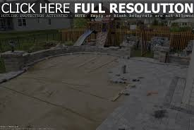 Cheap Backyard Paver Ideas | Home Outdoor Decoration Paver Lkway Plus Best Pavers For Backyard Paver Patio Backyard Patio Pavers Concrete Square Curved Patios Backyards Mesmerizing Small Buyer Beware Is Your Arizona Landscape Contractor An Icpi Alluring About Interior Design For Home Designs Large And Beautiful Photos Photo To Cost Outdoor Decoration With Shrubs And Build Chic Ideas All Designs 10 Tips Tricks Diy San Diego Gallery By Western Serving