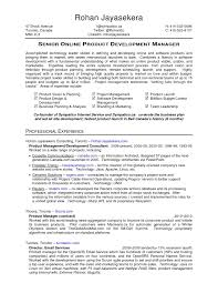 Events Manager Resume Sample Unique Event Summary Inspirational Planner Of