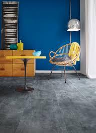 Moduleo Vinyl Plank Flooring by Vinyl Kitchen Sourcebook