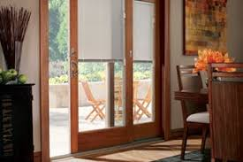 Exterior Door Replacement Contractors