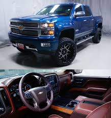 100 Chevrolet Truck Accessories 2018 Chevy High Country 2019 2020