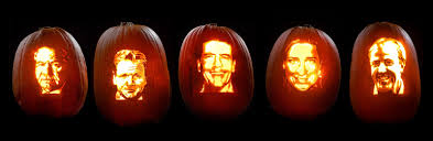 Best Pumpkin Carving Ideas 2015 by Not Compulsory David Finkle U0027s Pumpkin Carving Tips