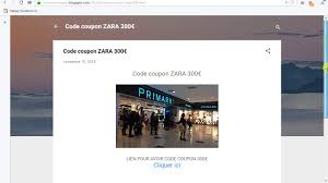 Code Coupon ZARA 300€ How To Apply A Discount Or Access Code Your Order Zara Coupon 25 Off Co Coupons Promo Codes Takashimaya Shopping Centre Vouchers Can You Tell If That Coupon Is Scam Hacks Never Knew About From Former Employees Voucher 2019 Hkx Gutscheincode Oktober Sizes Are Considered Too Small For Americans Huffpost Accsories Malaysia Coupons Use Our Save Deals Kia Sorento Lease Ct