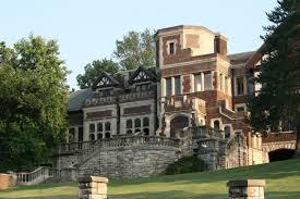 13 Floors Haunted House Atlanta by 13 Terrifying Kansas City Ghost Stories