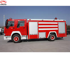Dry Powder Foam Fire Truck Wholesale, Fire Truck Suppliers - Alibaba Quint Fire Apparatus Wikipedia Fire Trucks Innovfoam Rosenbauer Truck Manufacture And Repair Daco Equipment Zil131 Tanker For Sale Engine Trucks Maple Plain Department In Action Calendar 2018 Club Uk The Littler Engine That Could Make Cities Safer Wired 4000 Gallon Ledwell Mega Howo H3 Powertrac Building A Better Future