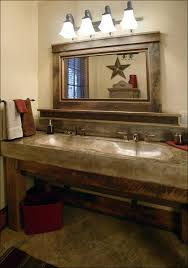 Photos Of Primitive Bathrooms by Best 25 Western Bathrooms Ideas On Pinterest Western Bathroom
