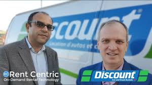 How Discount Car And Truck Rental Quebec Achieves Success With ... One Way Truck Rental Comparison How To Get A Better Deal On Webers Auto Repair 856 4551862 Budget Gi Save Military Discounts Storage Master Home Facebook Pak N Fax Penske And Hertz Car Navarre Fl Value Car Opening Hours 1600 Bayly St Enterprise Moving Cargo Van Pickup Tips What To Do On Day Youtube 25 Off Discount Code Budgettruckcom Los Angeles Liftgate