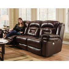 Southern Motion Power Reclining Sofa by Southern Motion Sofas At Knight U0027s Furniture