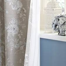 Bendable Curtain Track Dunelm by Natural Chateau Lined Pencil Pleat Curtain Collection Dunelm