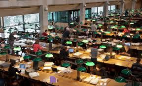 salle virtuelle archives nationales 28 images salle de lecture