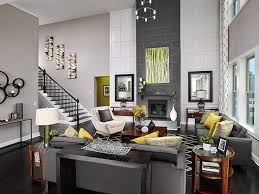124 best Living Rooms images on Pinterest