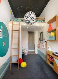 chambre de enfant aménager une chambre d enfant http m habitat fr par