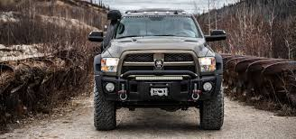 HighMark Fender Flares - American Expedition Vehicles - AEV Aev Ram High Mark Front Fender Flares Free Shipping T5i G2 Pockrivet Truck Hdware Egr Bolton Look Matte Black Toyota Hilux Bushwacker Pocket Style Set Of 4 Custom 52017 F150 Raptor Bolton Addicts Shopeddies 2093182 Boss Rough Country Flat Ff511 Fender Flares Bushwacker Pocket Style Vw Amarok Wrivets For 0917 Dodge 1500 201415 Sca Gmc Pocketstyle Performance
