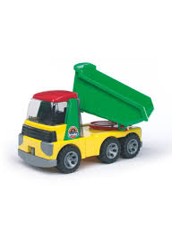ROADMAX Dump Truck | Categories. | Kanbkam.com Images Of Dump Trucks Shop Of Clipart Library Buy Friction Powered Giant Super Builders Cstruction Vehicles 6 Wheeler C5b Huang He Truck12m 220hp Philippines And Best Beiben 40 Ton Truck 6x4 New Pricebeiben Used Howo Sinotruk Dump Truck Tipper Dumper Hinged D 1000 Apg Buy In Dnipro Man Tga 480 20 M3 Trucks For Sale Wts Truckgrain Upgrade Your In 2018 Bad Credit Ok Delray Beach Pictures For Kids 50 List Manufacturers Load Dimension Photos Dumptrucks Their