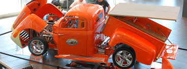 1948-1952 F1 Truck Archives - Total Cost Involved Mercury Mseries Wikipedia 1950 Ford F1 Fast Lane Classic Cars Fords Turns 65 Hemmings Daily Old Ford Trucks For Sale Lover Warren Pinterest Truck Review Rolling The Og Fseries Motor Trend F6 Custom Is A Mad Wheelie Machine Fordtruckscom Rick Hanson Lmc Life Near Las Cruces New Mexico 88004 Classics 1940 Pickup F3 Wrapup Garage Squad Sale 1921 Dyler