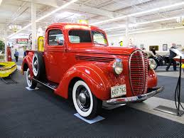 Check Out This Beautiful 1939 Ford Truck!   Ford   Pinterest ... 1939 To 1941 Ford Pickup For Sale On Classiccarscom Other Pickups Collection 15 Wallpapers Ford 12 Ton Stake Truck Sold Happy Days 1930s Truck Truck Rusty Vintage Coe Resto Mod S196 Indy 2016 Tonner Pickups Pinterest And Trucks 1937 For Pictures 54 Massachusetts Sorrtolens File1939 7755613182jpg Wikimedia Commons Bergies Rigs The Uncatchable Landspeed Rat Rod Hot Network