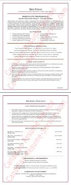 Restaurant Hospitality Manager Resume Example - Sample Rumes For Sales Position Resume Samples Hospality New Sample Hotel Management Format Example And Full Writing Guide 20 Examples Operations Expert By Hiration Resume Extraordinary About Pixel Art Manger Lovely Cover Letter Case Manager Professional Travel Agent Templates To Showcase Your Talent Modern Mplate Hospality Magdaleneprojectorg Objective In For And Restaurant Victoria Australia Olneykehila