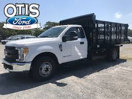Ford Landscape Dump Trucks | Quogue, NY 2016 Isuzu Nqr 14 Ft Crew Cab Utility Body Truck Bentley Impact For Sale In Cnaminson Nj Dejana Equipment Ford Landscape Dump Trucks Quogue Ny New 2017 E350 Cutaway 12 Ft Dura Cube Frp Body Chassis 2008 Used Super Duty F450 Stake Ft Huntington 2015 Npr Efi Service Services Hino 155 20 Dry Van Feature Friday Eseries Srw 138 Wb At Stoneham 2007 F550 Xl Land Scape For Load Runner Ladder Rack Adrian Steel