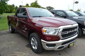New 2019 RAM All-New 1500 Tradesman Quad Cab In New Richmond #19-074 ... New 2019 Ram Allnew 1500 Big Hornlone Star Quad Cab In Costa Mesa Amazoncom Xmate Custom Fit 092018 Dodge Ram Horn Remote Start Pickup 2004 2018 Express Anderson D88047 Piedmont Classic Tradesman Quad Cab 4x4 64 Box Odessa Tx 2wd Bx Truck Crew Standard Bed 2015 Used 4wd 1405 Sport At Landmark Motors Inc 2017 Tradesman 4x4 Box North Coast 2013 Wichita Ks Hillsboro Braman 2014 Lone Georgia Luxury