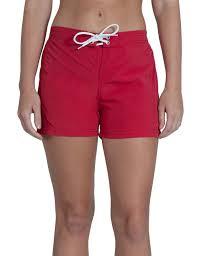 girls swim shorts sun protective clothing tuga sunwear
