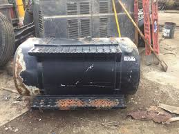 INTERNATIONAL 9100 FUEL TANK FOR SALE #539517 Truck Fuel Tank Stock Image I5439030 At Featurepics Truck Usa Photo 54457969 Alamy Bladder Buster 2017 Ford Super Duty Offers Up To 48 Gallon Aux Fuel Tank Install Turbo Diesel Register 2015 F250 4x4 Rack Box Lic Daf Cf 75250 4x2 134 M3 4 Comp Trucks For Sale China 45000 Liters Trailer With 3 Or 5 Compartments New 2016 Kenworth T370 17877 Filling Car Stock Photo Of Transport 65970130 Fileashok Leyland Kolkata 20110727 00426jpg Filegaz53 Karachayevskjpg Wikimedia Commons
