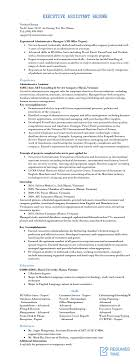 Executive Resume Samples And Examples To Help You Get A Good Job Marketing Resume Format Executive Sample Examples Retail Australia Unique Photography Account Writing Tips Companion Accounting Manager Free 12 8 Professional Senior Samples Sales Loaded With Accomplishments Account Executive Resume Samples Erhasamayolvercom Thrive Rumes 2019 Templates You Can Download Quickly Novorsum Accounts Visualcv By Real People Google 10 Paycheck Stubs