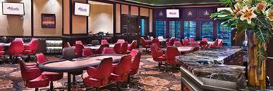 Renos Premier Poker Room