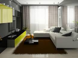 einrichten wohnzimmer mit terracotta fliesen weeknd chic