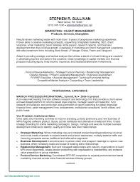 Resume: Special Skills To Put On Acting Resume How To Write A Great Resume The Complete Guide Genius Sales Skills New 55 What To Put For Your Should Look Like In 2019 Money Good Work On Artikelonlinexyz 9 Sample Rumes List 12 In Part Of Business Letter 99 Key For Best Of Examples All Jobs Skill Set Template Easy Beautiful Language Resume A Job On 150 Musthave Any With Tips Tricks