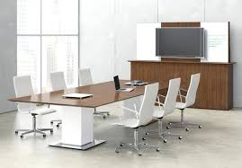 office furniture bridgwater modern conference room tables fairway office furniture bridgwater