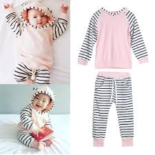 online buy wholesale 18 month baby clothes from china 18
