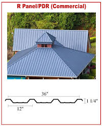 The Shed Gulfport Ms by Metal Masters Metal Roofing Solutions Laurel Jackson Hattiesburg