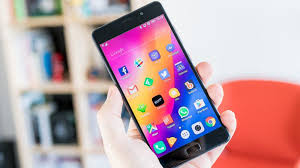 Best Bud Phones 2018 Top Cheap Smartphone Reviews & Buying